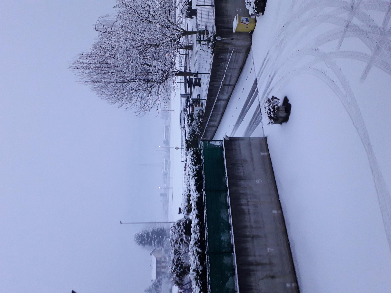 Nowcasting Torino e Provincia Febbraio 2019-20190201_074914.jpg