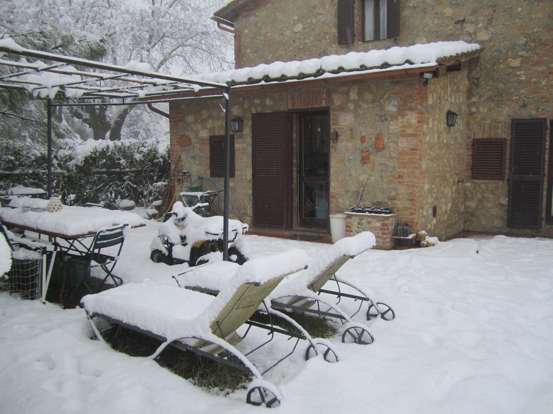 la grande nevicata del 30 e 31 gennaio 2019 a Siena !-img_0150.jpg