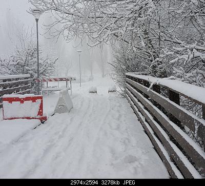 Romagna dal 28 gennaio al 03 febbraio 2019-20180227_112624-copia.jpg