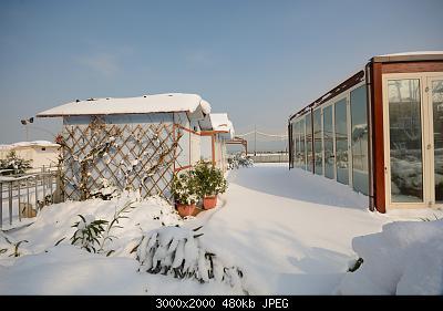 Romagna dal 28 gennaio al 03 febbraio 2019-dsc_6012.jpg