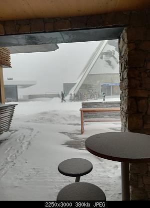 Basso Piemonte Febbraio 2019 - inizio col botto?-img_20190201_161821.jpg
