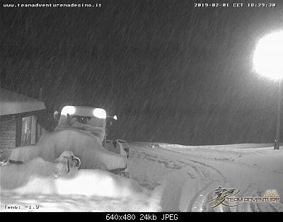 No-sNowcasting Lombardia Centrale 1-15 Febbraio 2019-webcam.jpg