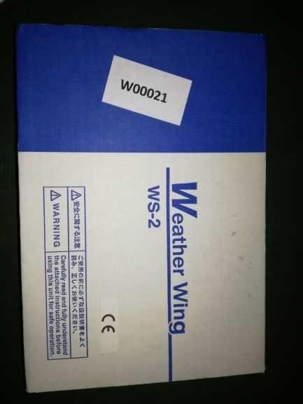 Vendo Datalogger Weather Wing WS-2-rimg_20190201_210807.jpg