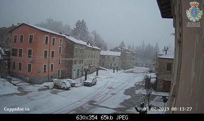 Nowcasting Nazionale Febbraio 2019-get_webcam.jpg
