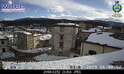 Nowcasting Nazionale Febbraio 2019-snapshot.jpg