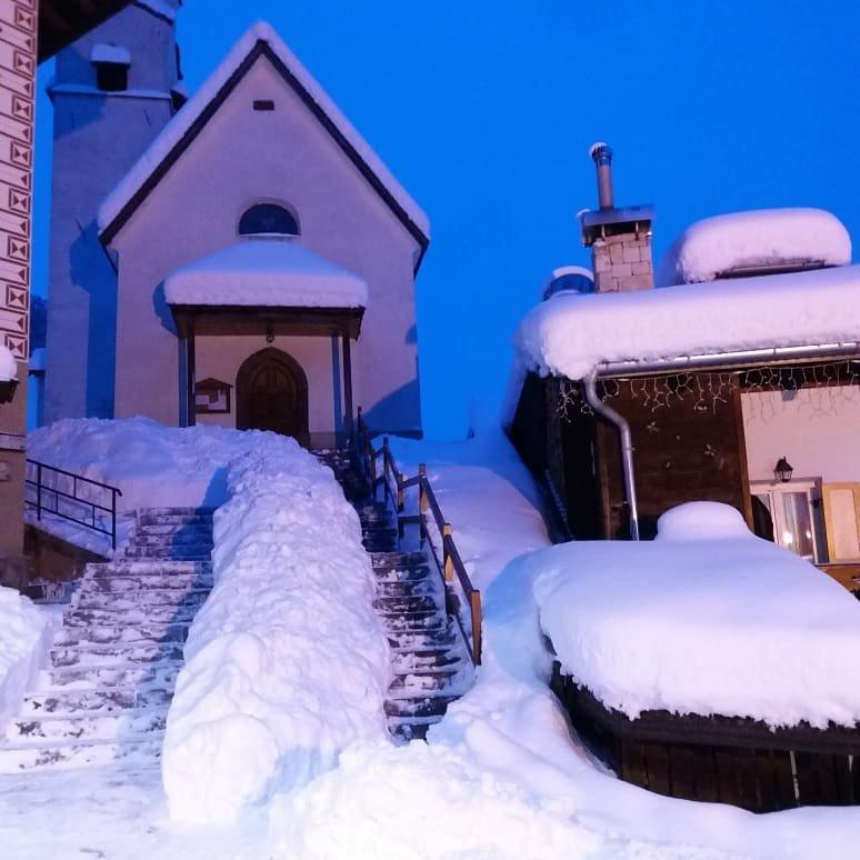 Toscana 1,2,3,4 febbraio 2019-img_20190203_184745_653.jpeg