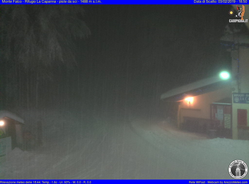 Romagna dal 28 gennaio al 03 febbraio 2019-19-06-34-webcam.jpg