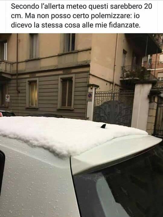 Romagna dal 28 gennaio al 03 febbraio 2019-51081719_1933782380084951_5769187792122806272_n.jpg