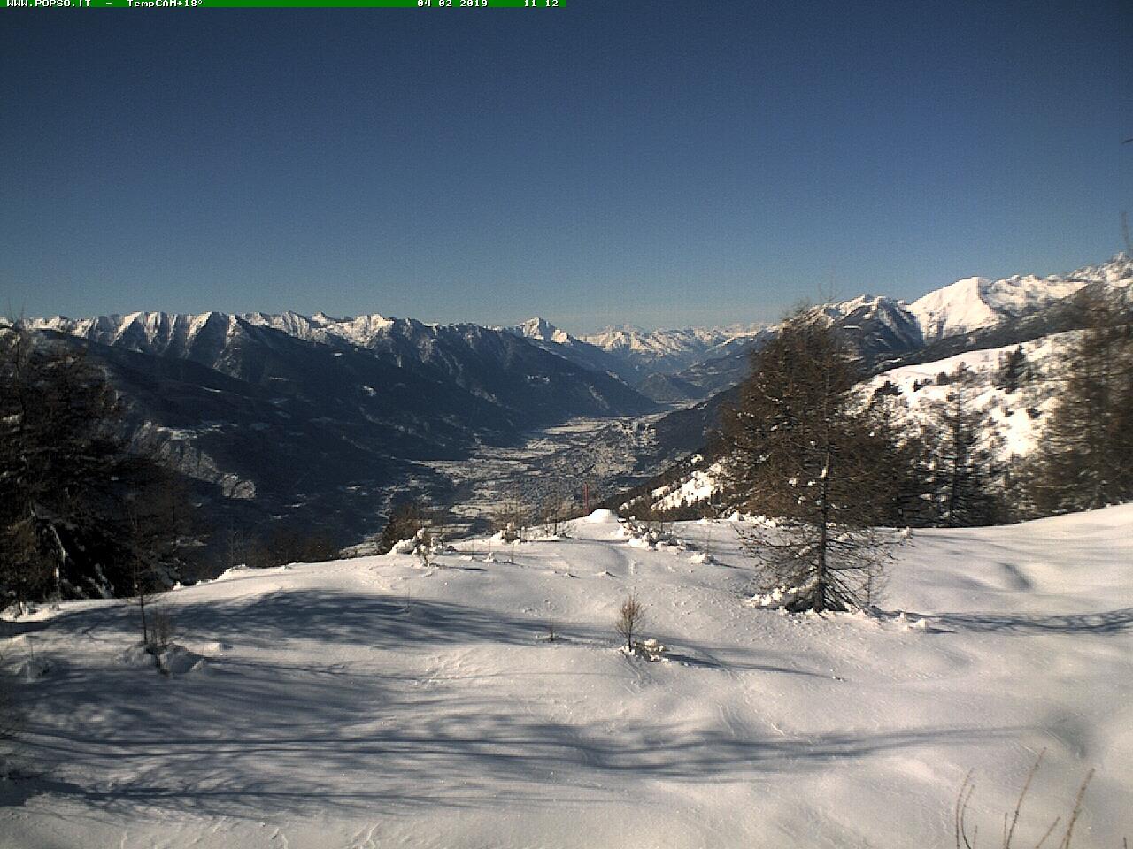 Nowcasting Valtellina, Valchiavenna, Orobie e Lario: INVERNO 2018-19-prato_01.jpg