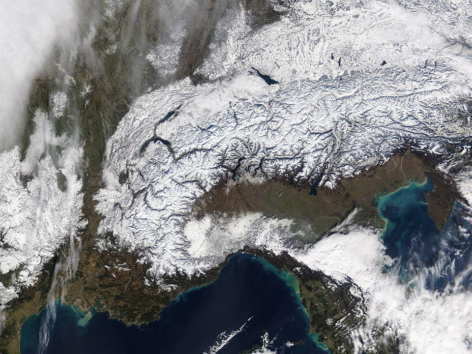 Alto Piemonte ( VC - NO -BI - VCO ) inverno 2018/2019-51156326_10217847336565451_5437306619664793600_n.jpg