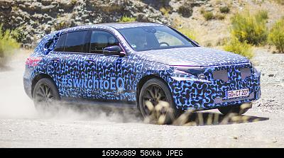 -mercedes-benz-eqc-spain-testing-12.jpg