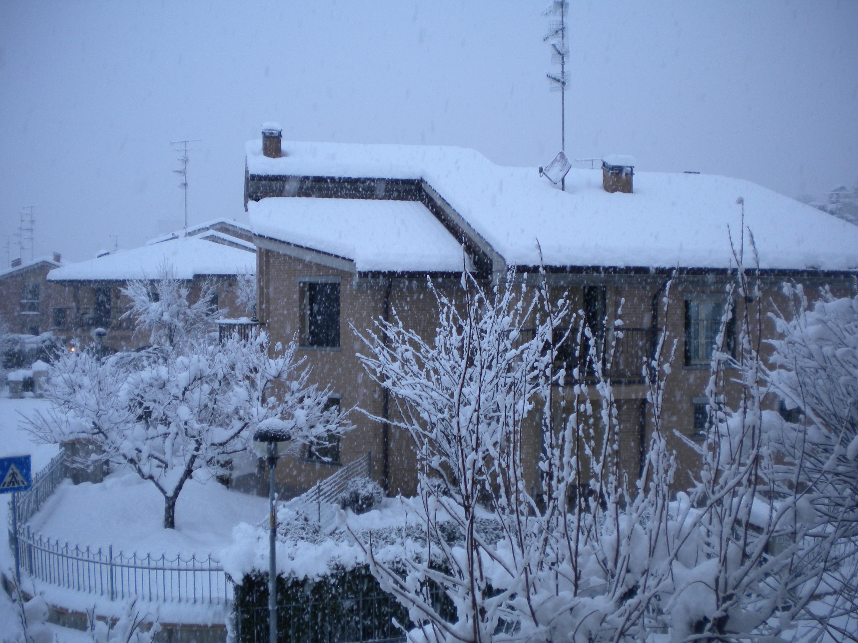 Nowcasting Emilia - Basso Veneto - Bassa Lombardia, 1 Febbraio - 14 Febbraio-121.jpg