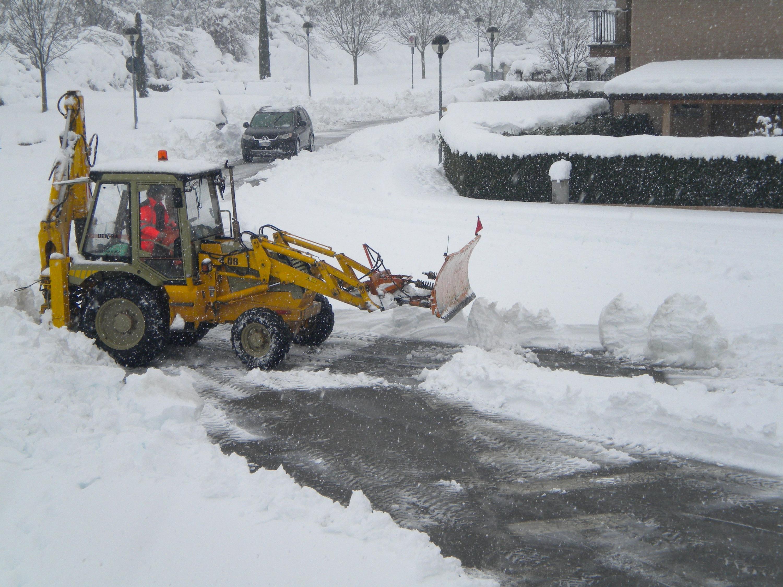 Nowcasting Emilia - Basso Veneto - Bassa Lombardia, 1 Febbraio - 14 Febbraio-127.jpg