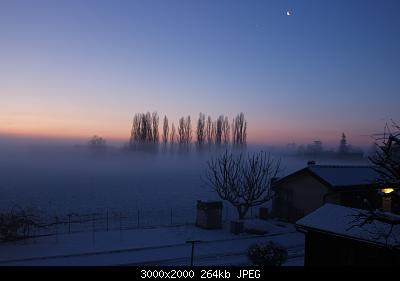 Nowcasting Emilia - Basso Veneto - Bassa Lombardia, 1 Febbraio - 14 Febbraio-img_3542.jpg