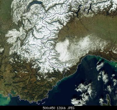 Nowcasting nivoglaciale Alpi inverno 2018/19-satellite-alpes-5fevrier2019.jpg