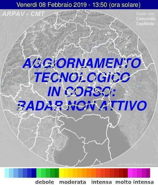 Nowcasting Emilia - Basso Veneto - Bassa Lombardia, 1 Febbraio - 14 Febbraio-radar-teolo-128-km-aggiornamento-tecnologico-mappa-sdoppiata-08-02-2019.jpg