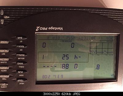 Problema con ripetitore davis riguardo il solo dati pluviometrico-57002700-621e-400c-a0a4-f6cbd42d2c4e.jpg