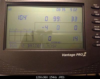 Problema con ripetitore davis riguardo il solo dati pluviometrico-vp.jpg