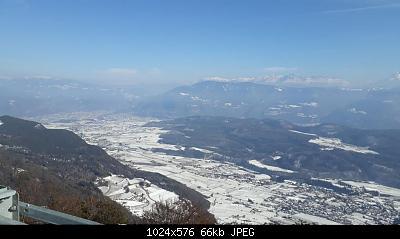 Romagna dal 04 al 10 febbraio 2019-img-20190209-wa0002.jpg
