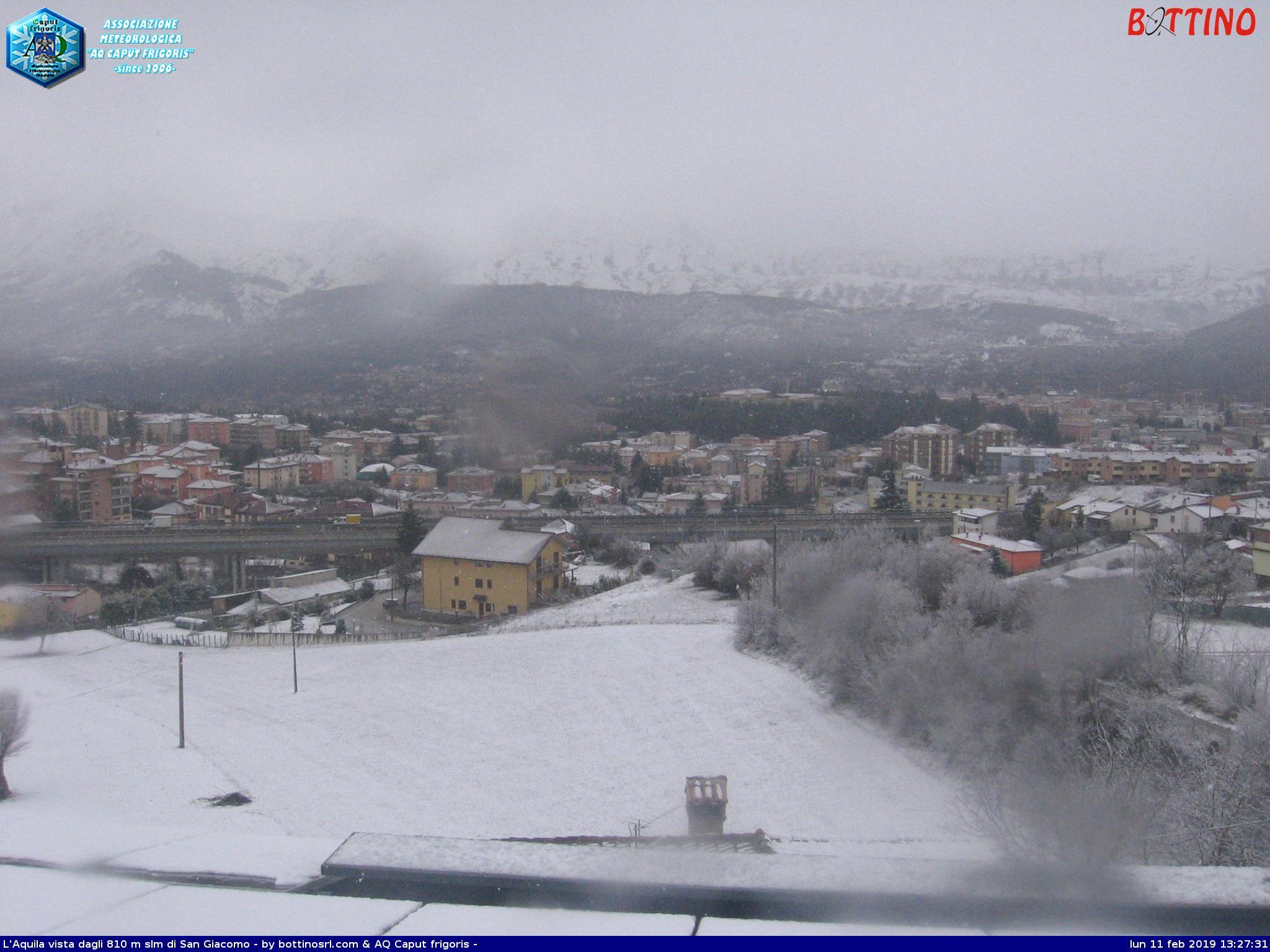Nowcasting Nazionale Febbraio 2019-webcam.jpg