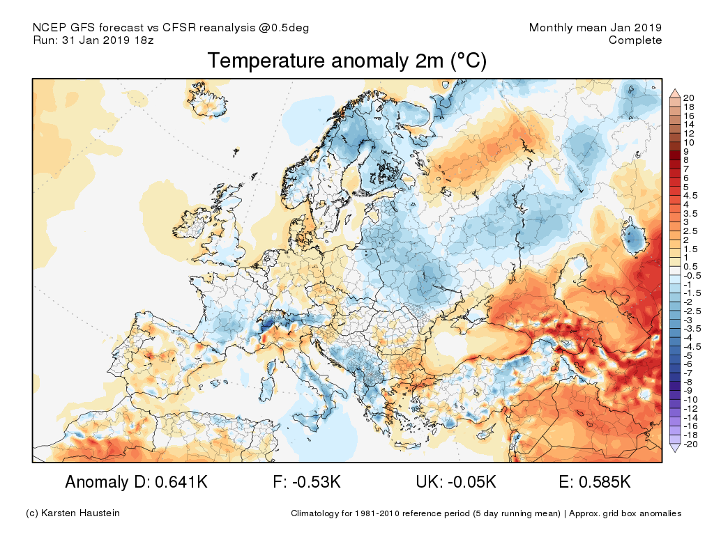 Romagna dall'11 al 17 febbraio 2019-anom2m_cfsr_gfs_1901_monthly_europe.png