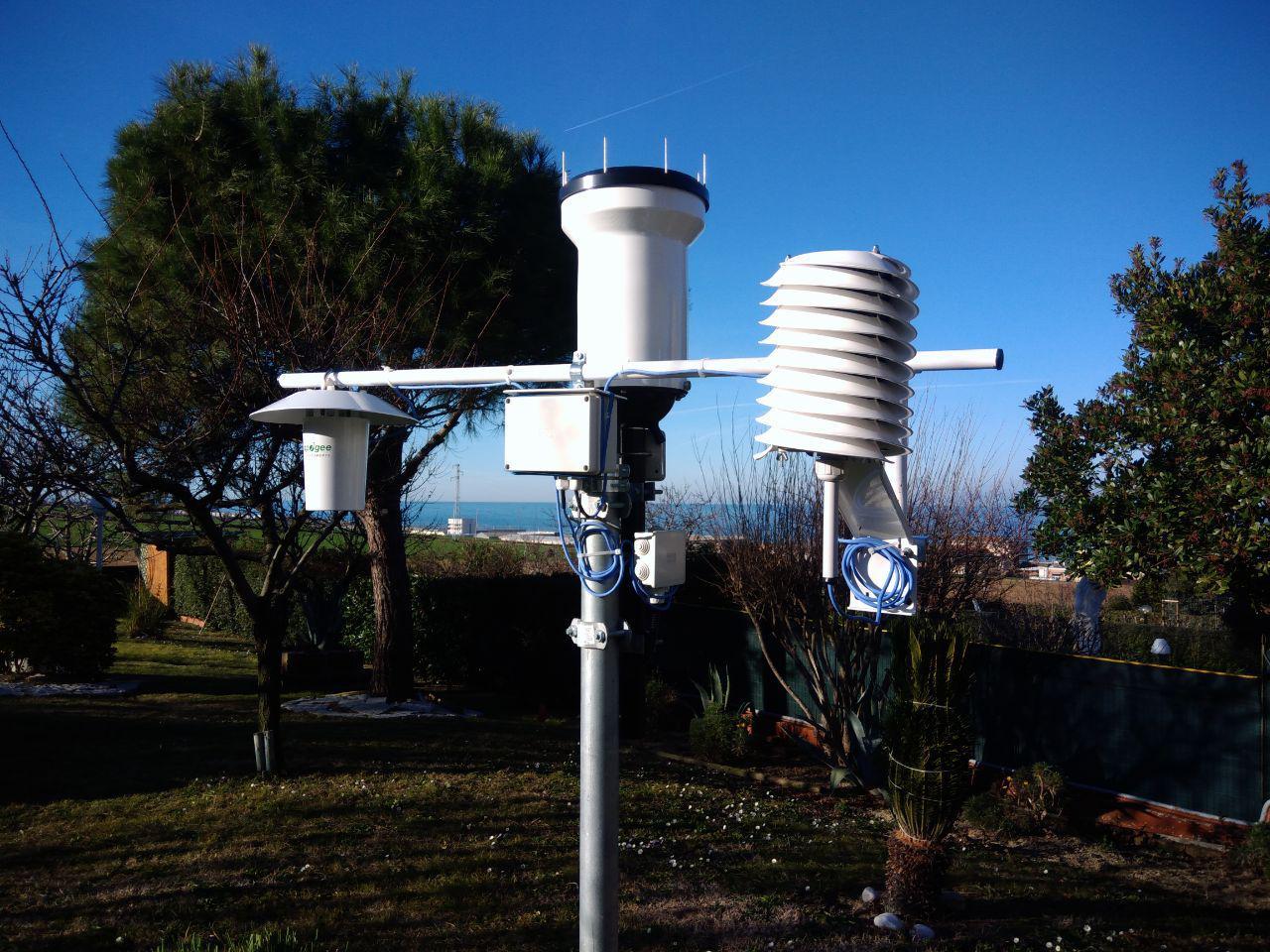 Schermo professionale Apogee TS-100 a ventilazione forzata-photo_2019-02-12_16-23-45.jpg