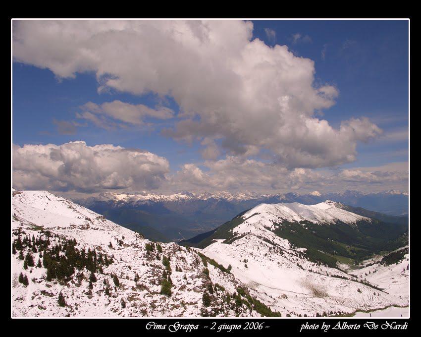 Ondata di freddo che ha portato precipitazioni nevose sotto i 500 m in estate-004_montegrappa30zi.jpg