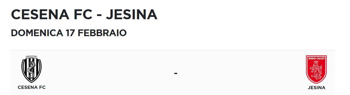 Serie C & D - 2018/19-cattura.jpg
