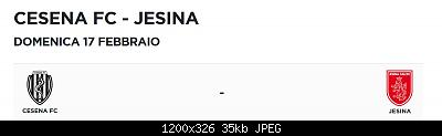 Romagna dall'11 al 17 febbraio 2019-cattura.jpg
