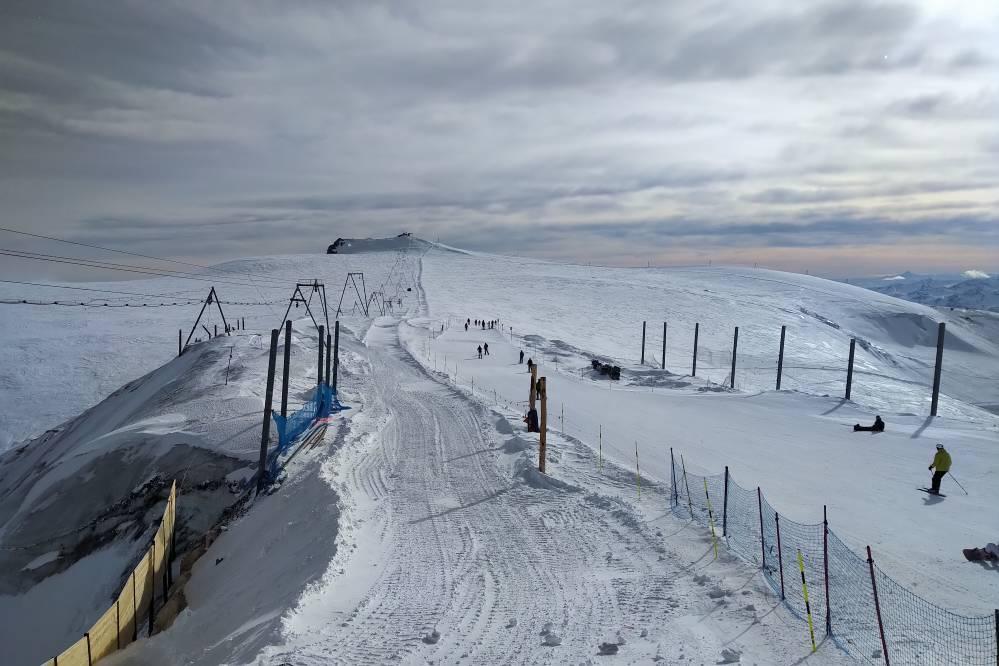 Valle d'Aosta  inverno 2018-2019:-img_20190209_1425048.jpeg