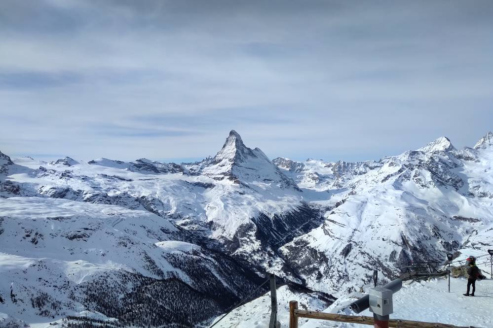 Valle d'Aosta  inverno 2018-2019:-img_20190208_1142239.jpeg