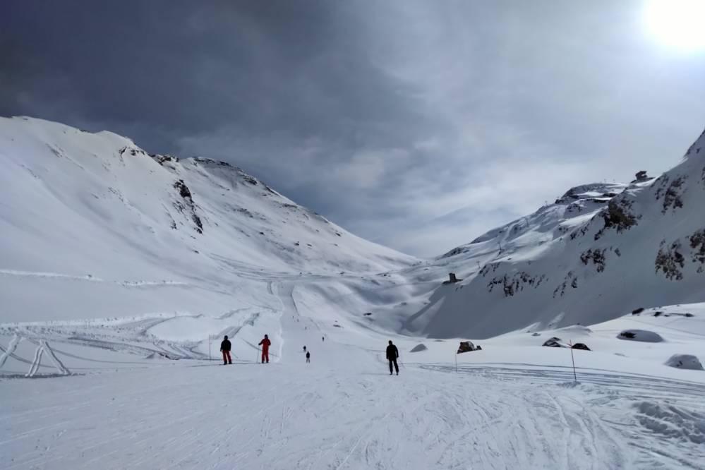 Valle d'Aosta  inverno 2018-2019:-img_20190208_1205067.jpeg