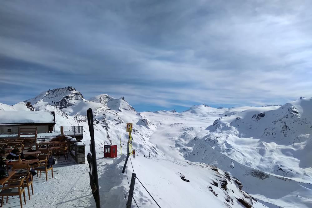 Valle d'Aosta  inverno 2018-2019:-img_20190208_1142168.jpeg
