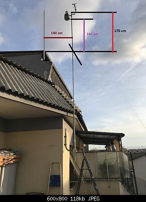 Spostamento necessario gruppo sensori.-07066df5-cdde-4773-9ab9-5a4bd2a3abbb.jpg