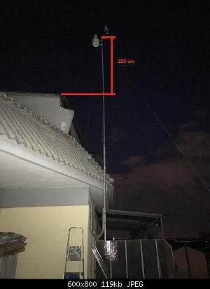 Spostamento necessario gruppo sensori.-839844f8-29d1-41fa-b7fe-4c63abcbd386.jpg