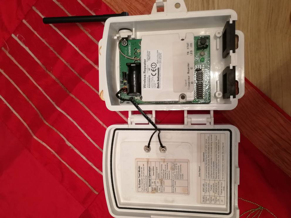 Vendo ripetitore segnale wireless per stazioni Davis-img_20190217_120621.jpeg