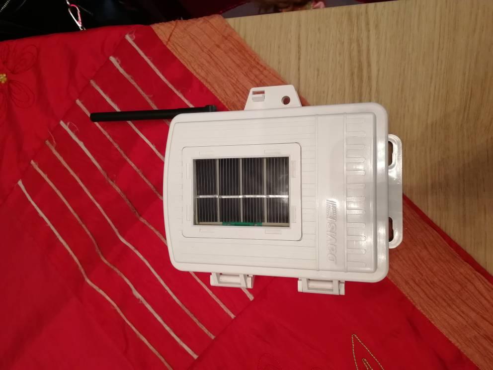 Vendo ripetitore segnale wireless per stazioni Davis-img_20190217_120607.jpeg