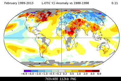 Ondata di aria calda ormai conclamata su diverse zone d'europa e d'Italia-amaps.png