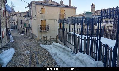 Roccacaramanico - Passo san Leonardo - Campo di Giove-img_20190219_153618_hdr.jpg
