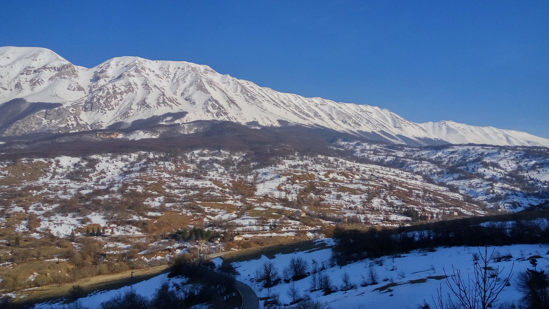 Roccacaramanico - Passo san Leonardo - Campo di Giove-img_20190219_153833_hdr.jpg