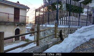 Roccacaramanico - Passo san Leonardo - Campo di Giove-img_20190219_154054_hdr.jpg