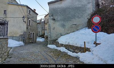 Roccacaramanico - Passo san Leonardo - Campo di Giove-img_20190219_154201_hdr.jpg