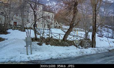 Roccacaramanico - Passo san Leonardo - Campo di Giove-img_20190219_154246_hdr.jpg