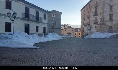 Roccacaramanico - Passo san Leonardo - Campo di Giove-img_20190219_162631_hdr.jpg