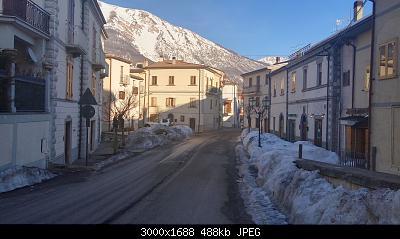Roccacaramanico - Passo san Leonardo - Campo di Giove-img_20190219_163003_hdr.jpg
