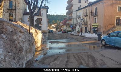 Roccacaramanico - Passo san Leonardo - Campo di Giove-img_20190219_163121_hdr.jpg