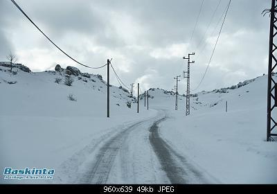 Catena del Libano - Situazione neve attraverso le stagioni-52458998_10156568752277107_5032289137772724224_n.jpg