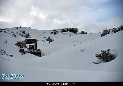 Catena del Libano - Situazione neve attraverso le stagioni-51935339_10156568752672107_6562662878137024512_n.jpg