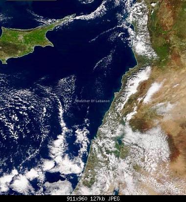 Catena del Libano - Situazione neve attraverso le stagioni-52690341_2314575355221320_4863642011330150400_n.jpg