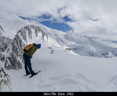 Catena del Libano - Situazione neve attraverso le stagioni-52643756_10161426379985072_957392727614423040_n.jpg